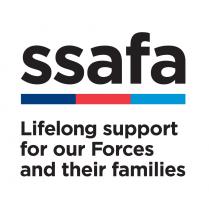 SSAFA Stirling, Falkirk & Clackmannan Branch