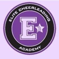 Plymouth Elite Cheerleading Academy