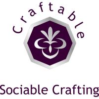 Craftable