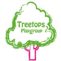 Treetops Playgroup Lisvane