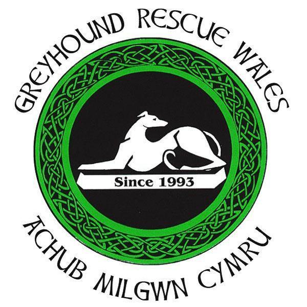 GRW - Greyhound Rescue Wales
