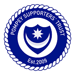 Pompey Supporters Trust