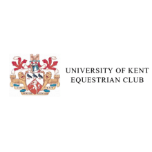 University of Kent Equestrian Club