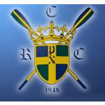 Christchurch Rowing Club