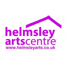 Helmsley Arts Centre