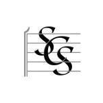 Shrewsbury Choral Society