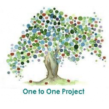 One to One Project - Norfolk