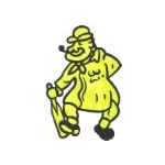 Frampton Cotterell Cricket Club