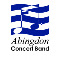 Abingdon Concert Band