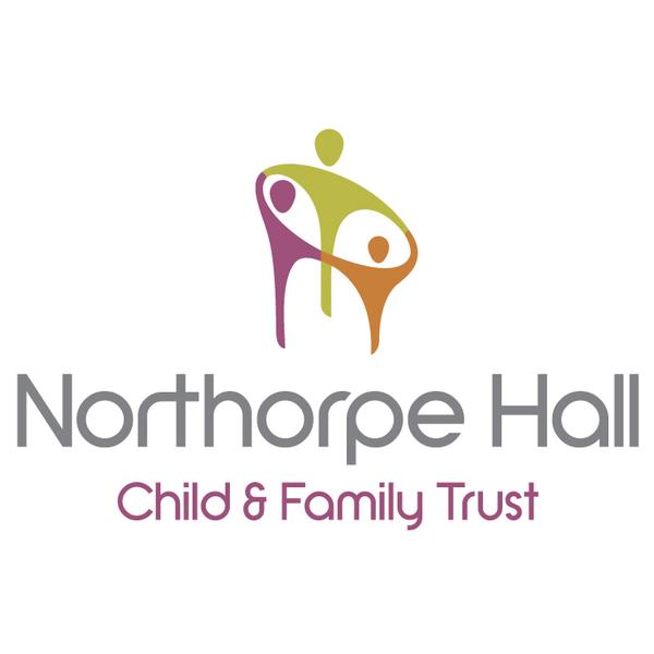 Northorpe Hall Child & Family Trust