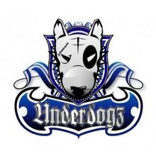 Leeds Underdogs ARLFC