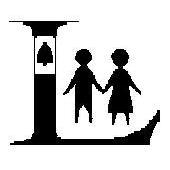 Friends of Lindale Primary School