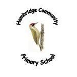 Hambridge Primary School