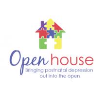 Open House Nottingham