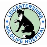 Leicestershire Wildlife Hospital