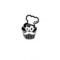 Cardiff University Baking Society
