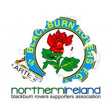 Northern Ireland Blackburn Rovers Supporters Association