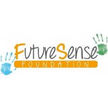 FutureSense Foundation Thailand 2014 - Alicia Cooper