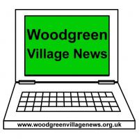 Woodgreen Village News