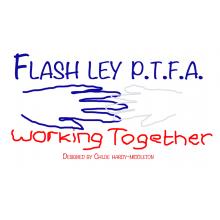 Flash Ley Primary School PTFA - Stafford