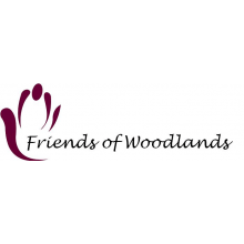 Friends of Woodlands School - Plymouth