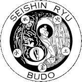 Seishin Ryu Budo