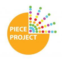 Piece Project