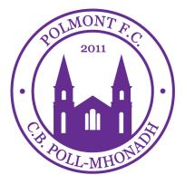 Polmont Football Club