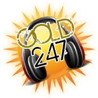 Gold247 Radio
