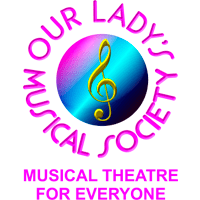 Our Lady's Musical Society