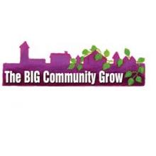 The BIG Community Grow