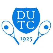 Duston United Tennis Club - Duston