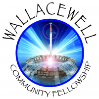 Wallacewell Community Fellowship - Glasgow