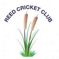 Reed Cricket Club - Royston