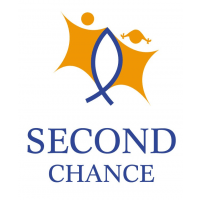 The Second Chance Children's Charity