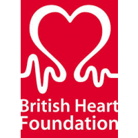 St. Mary's Island Primary School: British Heart Foundation Charity Event 2014