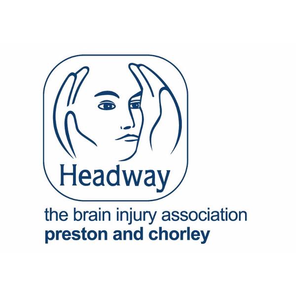 Headway Preston and Chorley