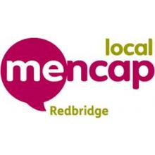 Redbridge Mencap