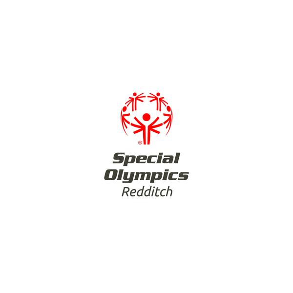Special Olympics - Redditch