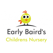 Early Bairds - Great Harwood