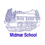 Midmar School PTA - Inverurie