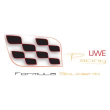 UWE Racing