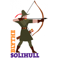 2nd Shirley Scouts - Solihull