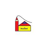 Wesley Preschool - Benfleet