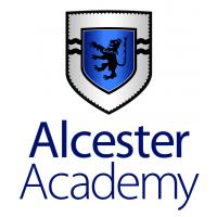 Alcester Academy - Next Generation Fund