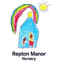Repton Manor Nursery, Ashford