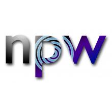 Newham Partnership Working