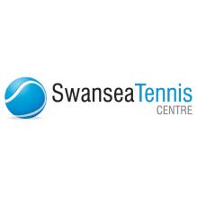 TS365 (Swansea Tennis Centre)