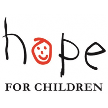 Kilimanjaro 2014 for 'Hope for Children' - Shelby Gessey