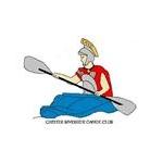 Chester Riverside Canoe Club